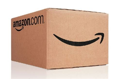 Amazon Starting Black Friday Deals Early