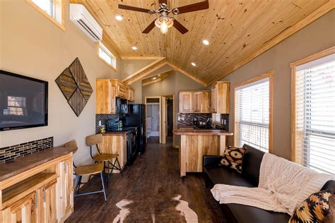 central great plains aph   champion home builders modularhomescom