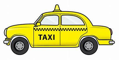 Airport Taxi Cab Booking Service Rate Base