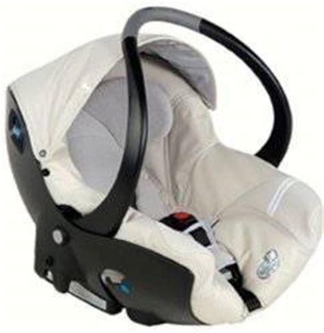 siège auto bébé confort oxygen bébé confort siège auto créatis fix oxygen crème