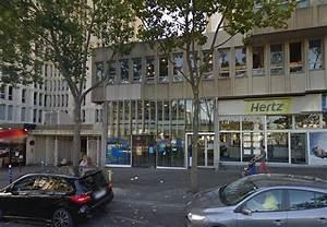 L Italie à Paris : la biblioth que italie le bec dans l 39 eau en attendant des r novations ~ Preciouscoupons.com Idées de Décoration