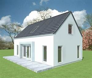Cheap, Compact, Luxury, Houses, Affordable, Passive, Houses