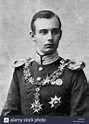 Frederick Francis IV, 9.4.1882 - 17.11.1945, Grand Duke of ...