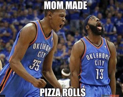 Okc Memes - image gallery oklahoma city thunder memes