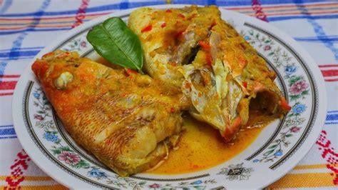 • 600 g daging kambing, potong serasi, rebus ¾ yıl önce. Resep Gulai Cincang Bukittinggi / 20 resep gulai kapau enak dan sederhana - Cookpad - 1½ kg ...