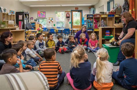 eceap preschool encompass 737 | EL 18