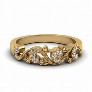 shop for affordable wedding rings and bands online With wedding ring bands