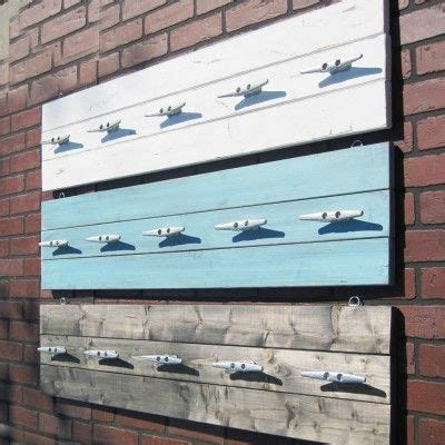 Disappearing Boat Cleats by 25 Best Ideas About Towel Rack Pool On