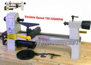 Wood Lathe Brands  How To Build A Amazing Diy Woodworking