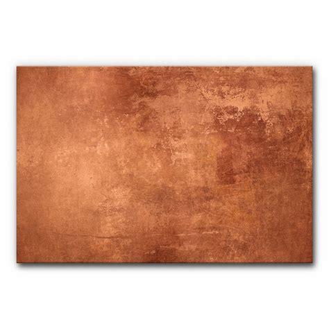 Kupfer Farbe farbe kupfer metall lackieren welches wie streicht