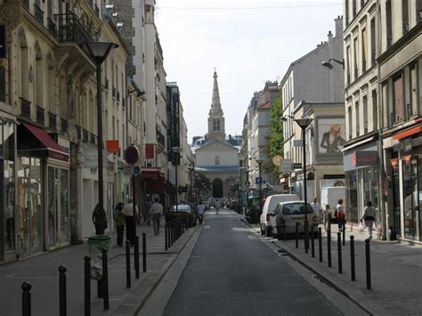 robes feminines rue rue du commerce