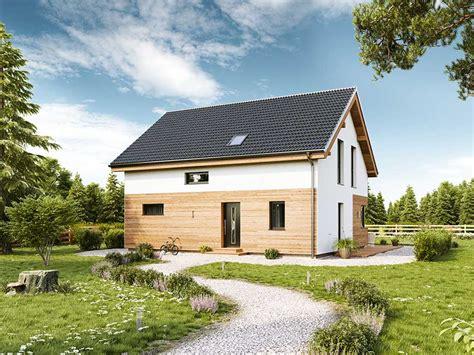 Wer Baut Tiny Häuser In Deutschland by Vario Haus In Deutschland Fertigh 228 User Vario Haus