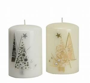 Kerzen Verzieren Weihnachten : kerzenkreationen basteln mit marianne hobby austria ~ Eleganceandgraceweddings.com Haus und Dekorationen