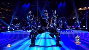 Missy Elliott Weight Loss: Highlight of the Halftime Show ...