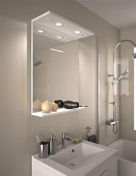 prise rasoir salle de bain miroir salle de bain avec prise pas cher