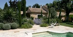 Castorama Aix En Provence : stunning salon decoration jardin aix provence pictures ~ Dailycaller-alerts.com Idées de Décoration