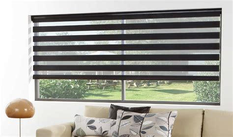Honeycomb Blinds by Honeycomb Blinds Werribee Blinds