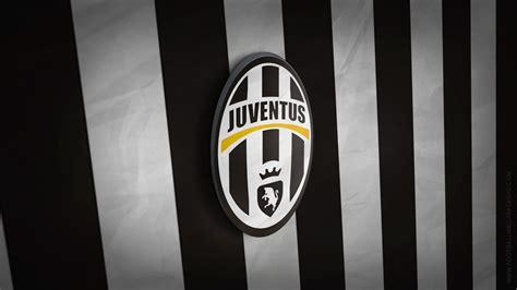 Barcelona Vs Juventus Live stream - Sports 365 Live