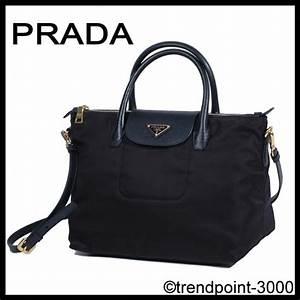 1078b2a229fa4 Prada Tasche Preis. prada tasche handtasche leder schwarz ebay ...
