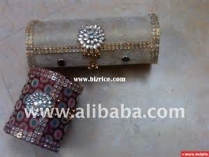 wedding return gifts wedding favors shaadi favors mehendi return gifts india arts crafts stocks for sale from