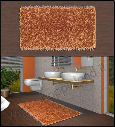tappeti moderni prezzi bassi tappeti per il bagno moderni e pratici a prezzi
