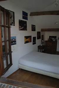 Deco Chambre Ami : chambre d 39 ami d coration th me voiture de course ~ Melissatoandfro.com Idées de Décoration