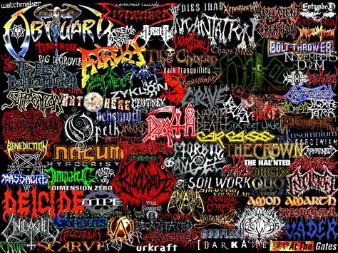 top 10 modern heavy metal bands top 10 metal bands
