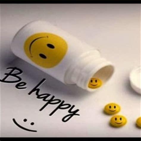 funny quotes  pills quotesgram