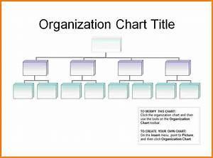 Free organizational chart template organizational chart for Free templates for organizational charts