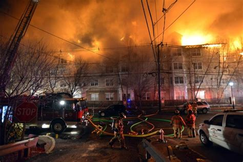 Yankees' Sterling Grateful For Safety After Fire Rhode Island Row Apartments Avondale Tulsa Ok In Coconut Creek Lincoln Park West Lawn Pa Loop Chicago Luxury Buffalo Ny Short Pump Va Penthouse Apartment New York