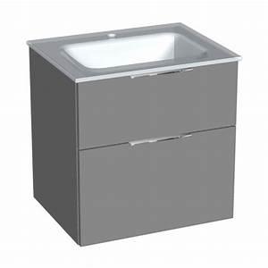 Waschbeckenunterschrank 90 Cm Breit : waschbeckenunterschrank 40 cm breit badezimmer unterschrank 40 cm breit ~ Indierocktalk.com Haus und Dekorationen