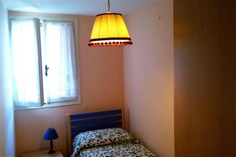 Venezia Affitto Appartamenti by Appartamento In Affitto A Venezia Cannaregio