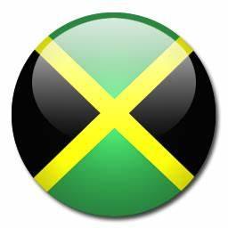 Button Flag Jamaica Icon, PNG ClipArt Image | IconBug.com