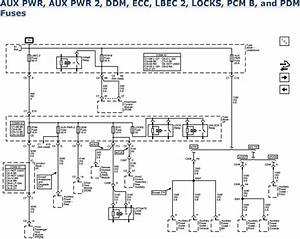 1999 Suburban Brake Wiring Diagrams 25053 Getacd Es