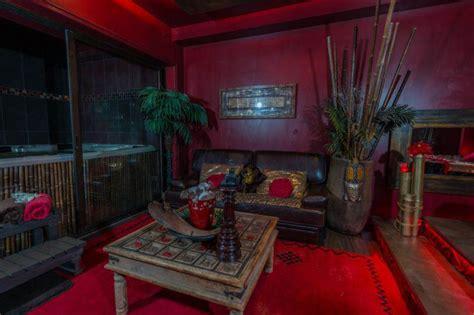 chambre insolite paca louer chambre romantique à marseille pour deux avec