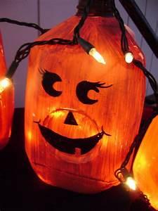 30, Cheap, Halloween, Decorations, Ideas