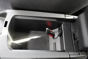 Usb Box Peugeot : forum peugeot photos des v nements peugeot rcz 1 6 thp 156 ~ Medecine-chirurgie-esthetiques.com Avis de Voitures