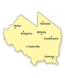 New Jersey : Cumberland County Real Estate & Homes for Sale.