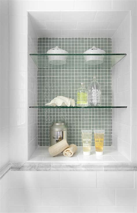 bathroom niche ideas shower niche ideas bathroom traditional with bathroom shelves bathroom storage beeyoutifullife com