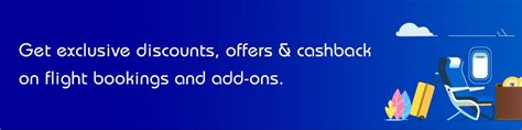 Check spelling or type a new query. Indigo Deal: Best Bank Credit & Debit Card Discount Offers on Indigo Flight Bookings in India ...