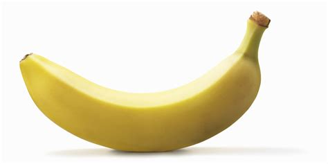 Ray Comfort's Hysterical Banana Argument Demonstrates