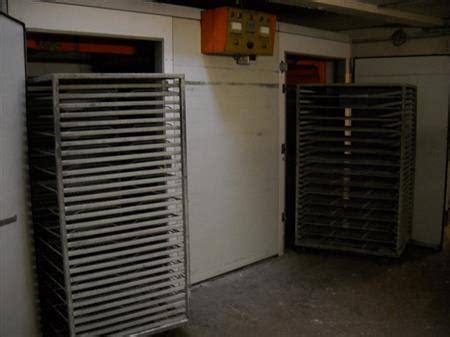 temperature chambre de pousse chambre de pousse pont à 6000 17130