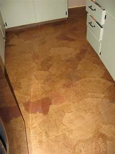 lilliedale paper bag flooring With paperbag floor