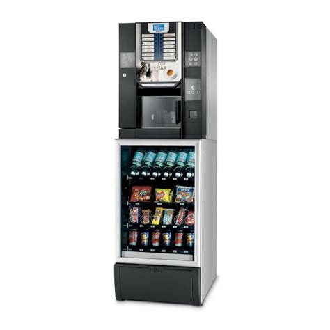 bureau à louer bruxelles location distributeurs automatiques combis boissons