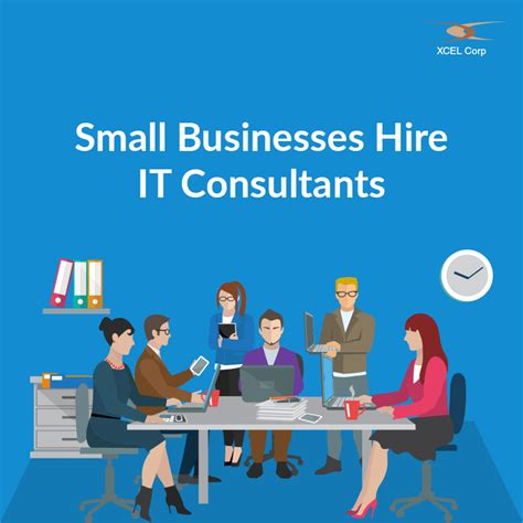 Why Should Small Businesses Hire It Consultants?  Xcel. Database Website Development. Top International Relations Graduate Programs. How To Combine Credit Card Debt. Chronic Lower Back Pain Treatment