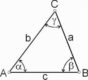 Gleichschenkliges Dreieck C Berechnen : seite der deutschsprachigen rechenschieber sammler ~ Themetempest.com Abrechnung