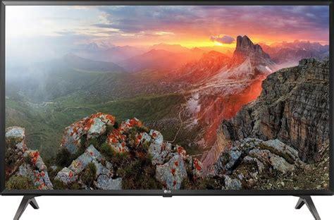 smart tv kaufen lg 50uk6300llb 187 auf rechnung raten kaufen otto