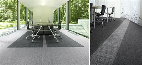 moquette bureau carpet and carpet tiles for the office desso