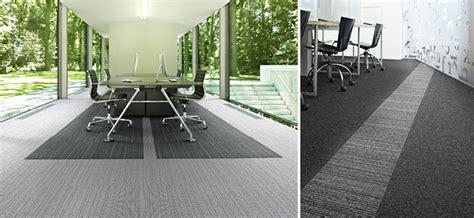 moquette bureau carpet and carpet tiles for the office desso