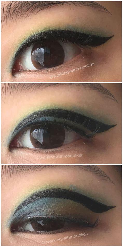 natural asian makeup   step  step